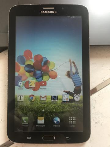 Samsung Galaxy Tab 3 Tablet