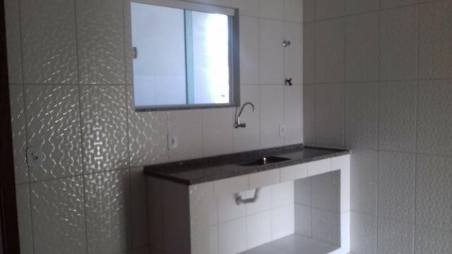 612- Lindo Apartamento- Iguaba- RJ - Foto 9