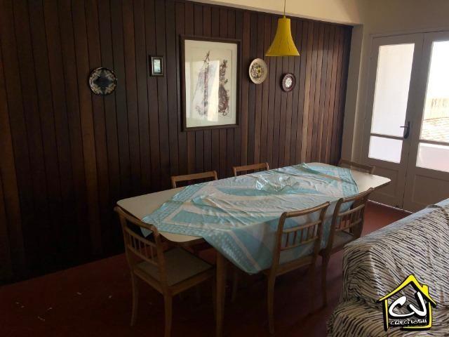 Carnaval 2020 - Apartamento c/ 3 Quartos - Praia Grande - 1 Quadra Mar - Foto 5