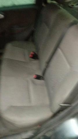 Vendo ou troco Corsa Premium 1.4 - Foto 3