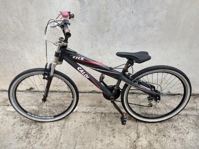 3 Bicicletas por favor leia o anúncio - Foto 6