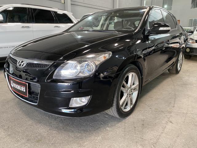 Hyundai I30 10/11 Automatico - Foto 2