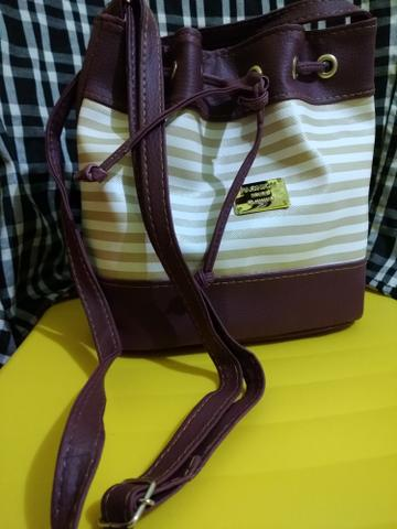 Bolsas saco - Foto 3