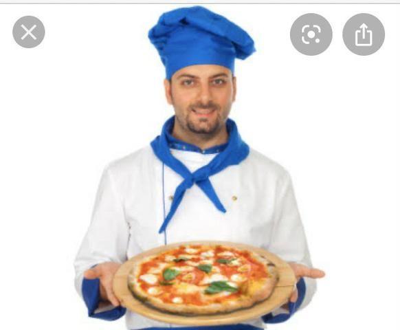 Contrata Pizzailo