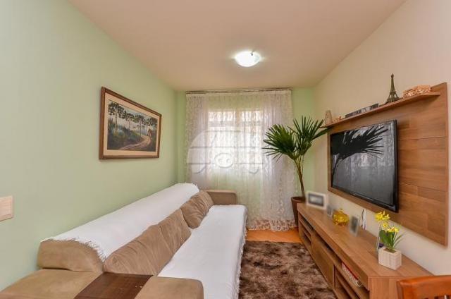 Apartamento à venda com 3 dormitórios em Portão, Curitiba cod:155166