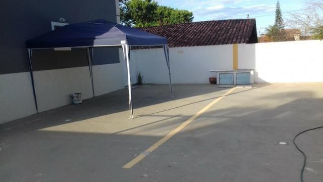612- Lindo Apartamento- Iguaba- RJ - Foto 16