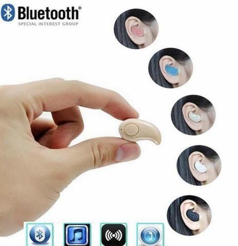 Ponto Eletrônico Bluetooth Reprodução de Músicas - Foto 2