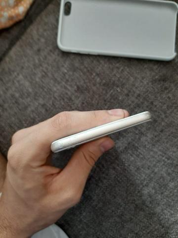 Vendo iPhone 6 Plus de 750 reias VEJA DESCRIÇÃO - Foto 5