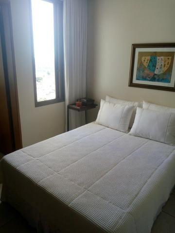 O melhor do Nova Suiça. Apartamento 3 quartos/ 3 suítes, 569 mil - Foto 12
