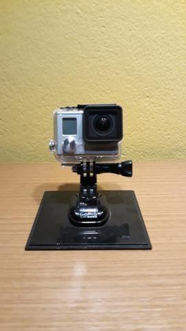 GoPro Hero 3+ Silver - Foto 2