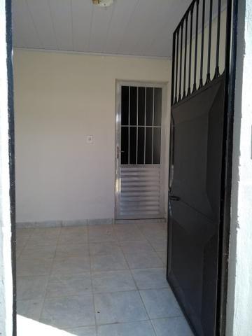 Casa em Passarinho - Foto 2