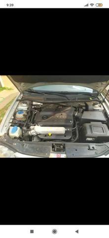 A3 turbo 1.8 - Foto 5