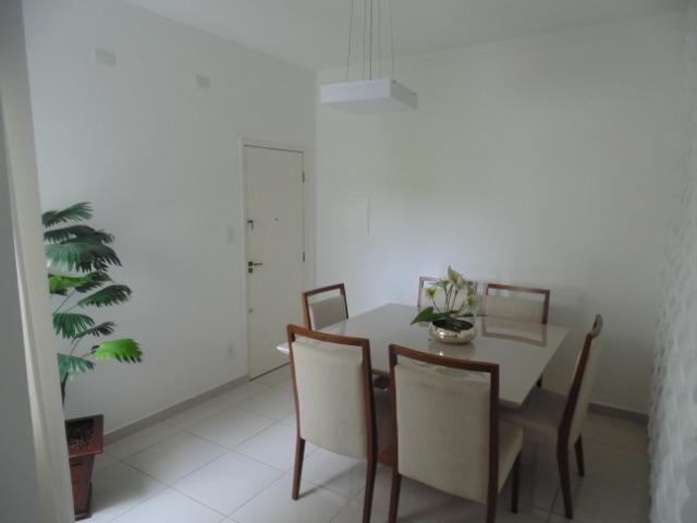 Vende-se apartamento - Foto 15