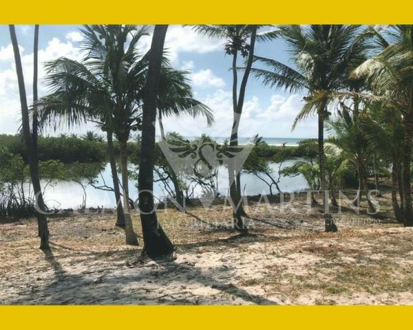 Imbassaí Privilege - Casa de praia e bangalôs de 2 e 3 quartos à beira mar - Foto 14