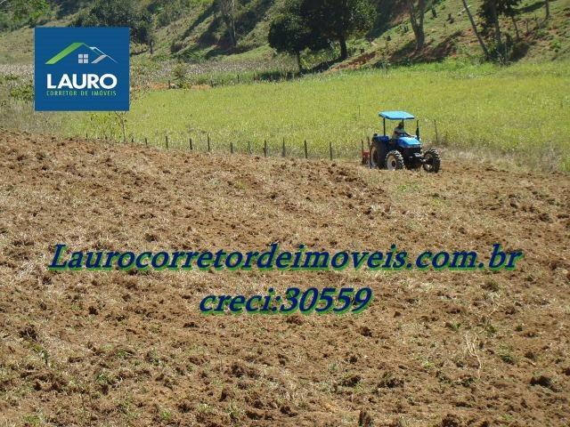 Fazenda com 29 Hectares à 28 km de Teófilo Otoni-MG. - Foto 17
