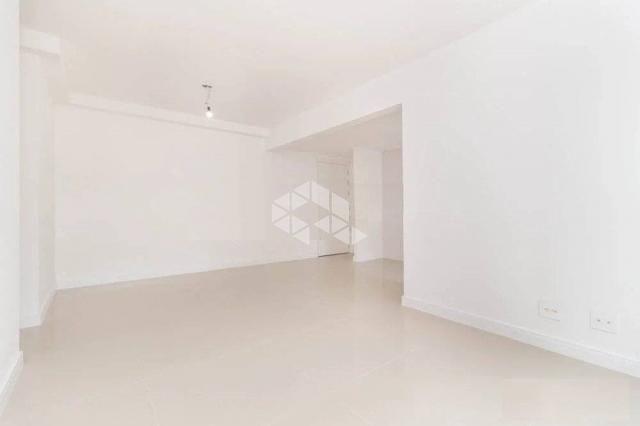 Apartamento à venda com 3 dormitórios em Jardim carvalho, Porto alegre cod:9917181 - Foto 6