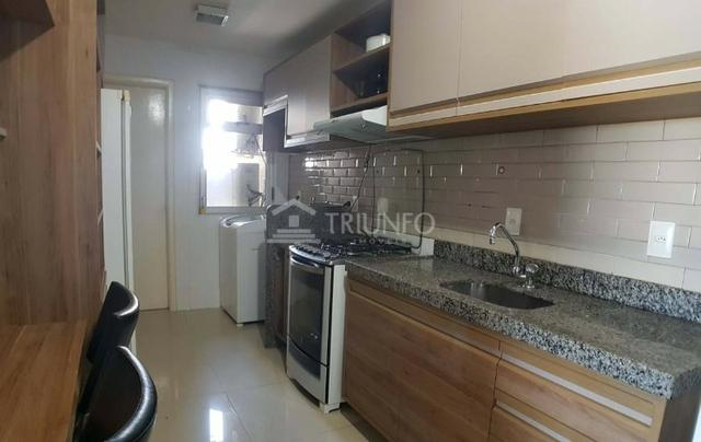 Apartamento no Savona- 100m²- Preço de Oportunidade