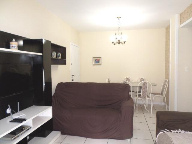 Apartamento com 02 dormitórios em Meia Praia/SC - Foto 3