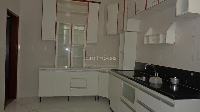 Apartamento à venda com 2 dormitórios em Bonfim, Juiz de fora cod:2013 - Foto 9