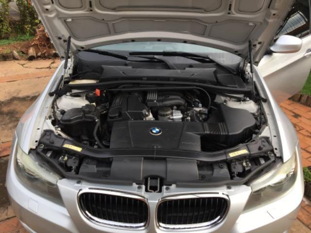 BMW-320i - Foto 10