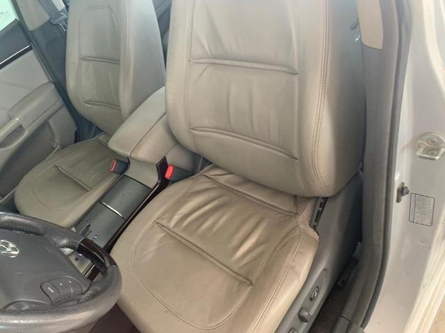 Hyundai Azera 3.3 2011 com Gás G5 - Foto 9