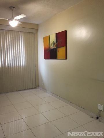 Excelente apartamento com 2 dormitórios e garagem bem perto do metrô. Use seu FGTS - Foto 10