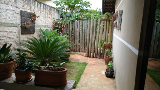 Vende_se Casa - Foto 4