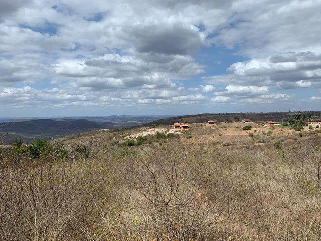 Terreno Serra de São Bento - Foto 10