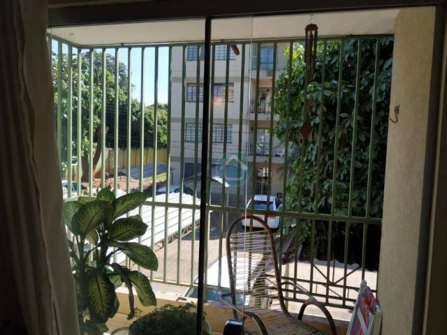 Apartamento aconchegante - Foto 8