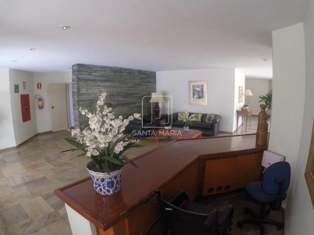 Apartamento para alugar com 3 dormitórios em Higienopolis, Ribeirao preto cod:61108 - Foto 15