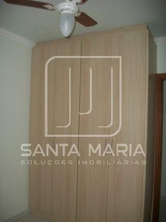 Apartamento para alugar com 1 dormitórios em Nova ribeirania, Ribeirao preto cod:16796 - Foto 3