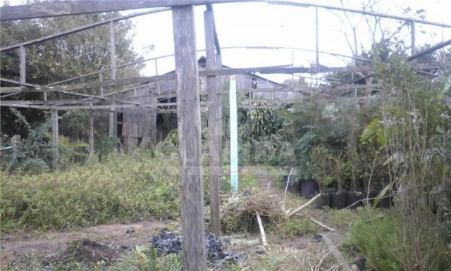 Terreno à venda em Restinga, Porto alegre cod:147894 - Foto 5