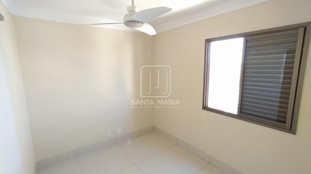Apartamento para alugar com 2 dormitórios em Higienopolis, Ribeirao preto cod:903 - Foto 9
