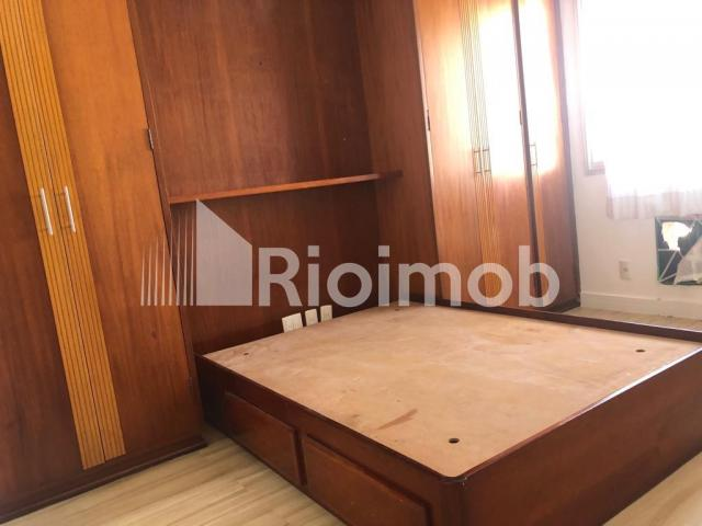 Apartamento para alugar com 3 dormitórios cod:3991 - Foto 2