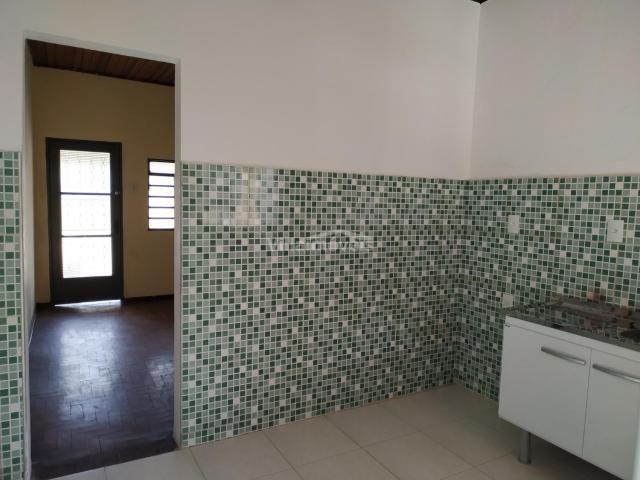 Casa para alugar com 2 dormitórios em Vila industrial, Campinas cod:CA007994 - Foto 18