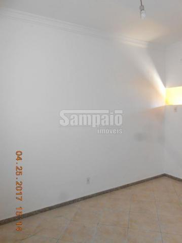 Casa para alugar com 3 dormitórios em Campo grande, Rio de janeiro cod:SA2CS3084 - Foto 16