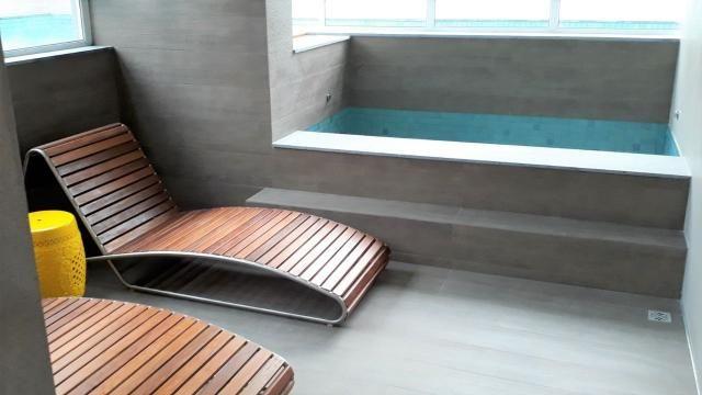 Apartamento à venda com 2 dormitórios em Funcionários, Belo horizonte cod:ALM384 - Foto 8