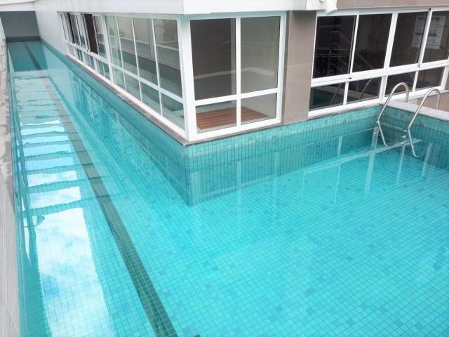 Apartamento à venda com 2 dormitórios em Funcionários, Belo horizonte cod:ALM384 - Foto 7