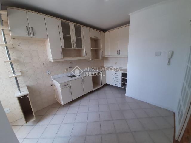 Apartamento para alugar com 3 dormitórios em Boa vista, Porto alegre cod:316006 - Foto 3