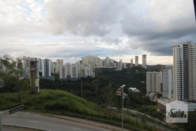 Escritório à venda em Vila da serra, Nova lima cod:265403 - Foto 9