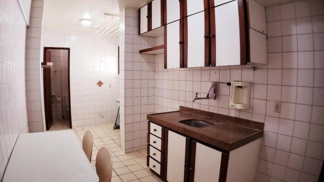 Vendo MARVEJAN 66 m² Nascente 2 Quartos 1 Suíte 2 WCs 1 Vaga MANGABEIRAS - Foto 12