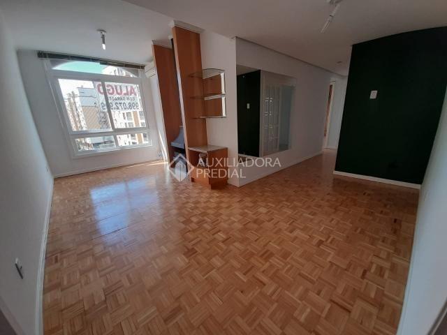 Apartamento para alugar com 3 dormitórios em Boa vista, Porto alegre cod:316006