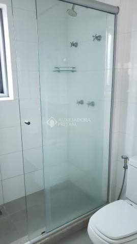 Apartamento para alugar com 1 dormitórios em São joão, Porto alegre cod:315903 - Foto 10