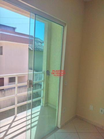 Casa Duplex 2 suítes no Village/Rio das Ostras - Foto 6