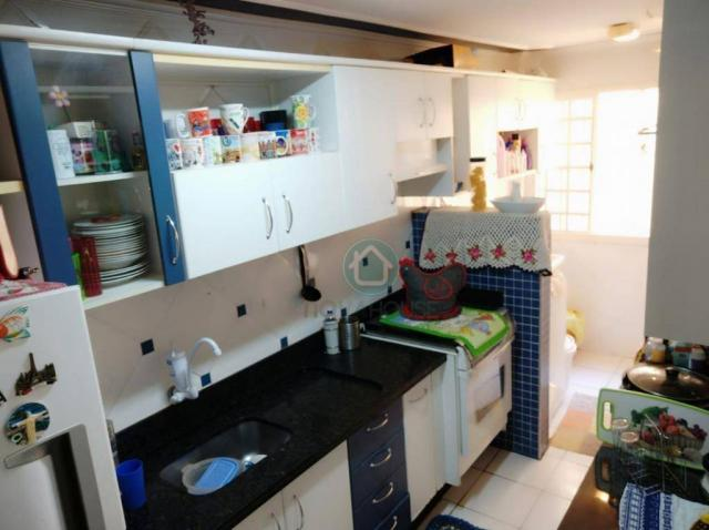 Apartamento aconchegante - Foto 18
