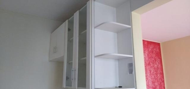 Apartamento 2/4 Residencial Dourados - Foto 10