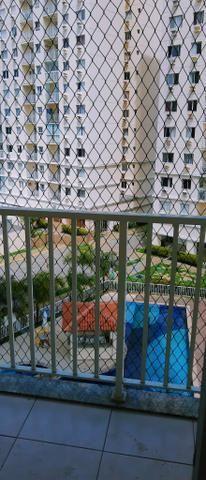 Citta Itapoan 3/4 1 suite varanda - Foto 10