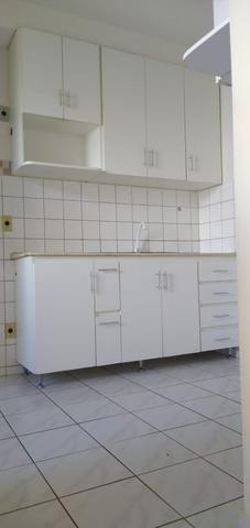 Apartamento 2/4 Residencial Dourados - Foto 8