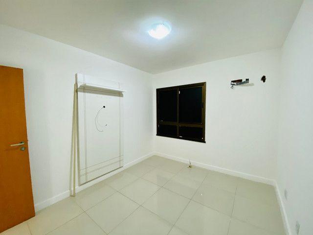 Apartamento Bairro Goes Calmon - Foto 10