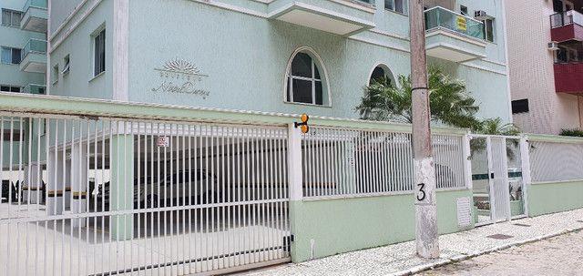 Cobertura 2 Suites, Praia do Forte - 1 Quadra da Praia - 2 Vagas